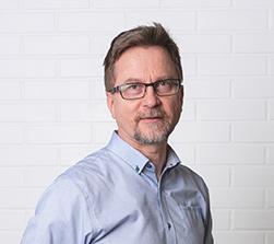 Mikko Leppävuori