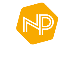 np_logo__official_web